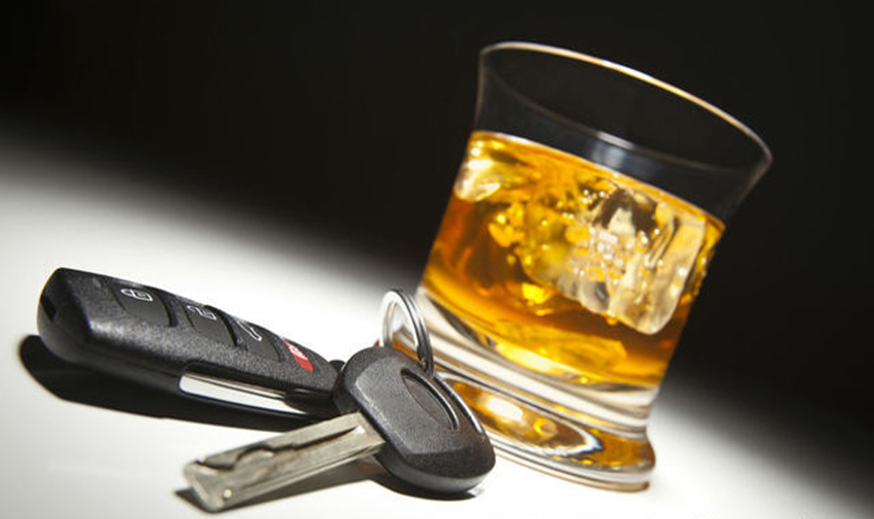 dui_attorney_akron